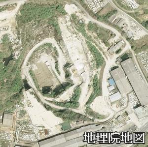 中野組石材工業