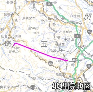 日本最長級ベルトコンベア